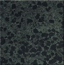 Yuexi Green Diamond Granite