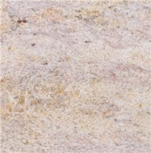 Yulong White Granite