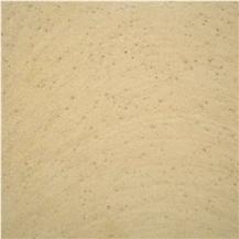 Yunnan Beige Sandstone