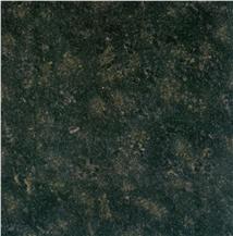Yunsong Green Granite