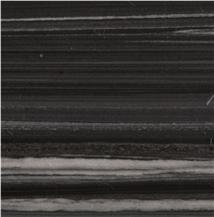 Zacapa Negro