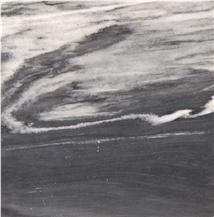 Zacapa Nublado