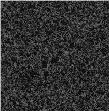 Zarabag Granite