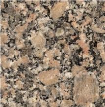 Zaria Beta Granite