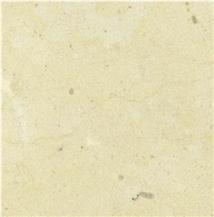 Zazia Limestone
