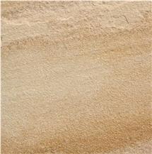 Zbylutow Sandstone
