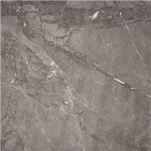 Zebra Grey Marble