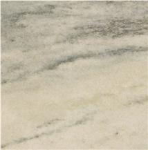 Zedernhaus Marble