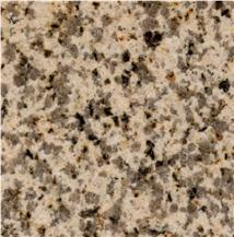 Zelezny Brod Granite