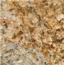 Zeus Granite