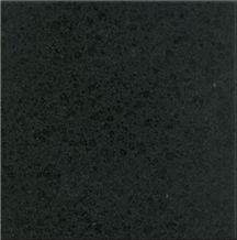 Zhangpu Black Basalt