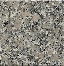 Zhaoyuan Pearl Granite