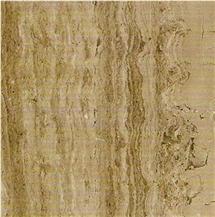 Zhenfeng Wooden Limestone