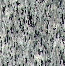 Zhu Yue Quin Granite