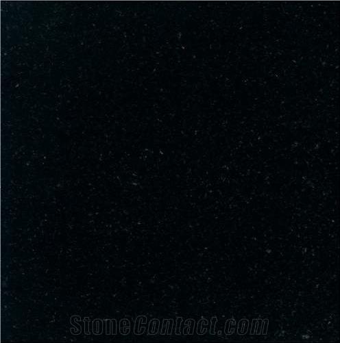 Nero Assoluto Zimbabwe , Zimbabwe Absolute Black Granite Additional Name Usage