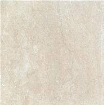 Zion Beige Marble