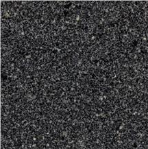 Zulova Granite