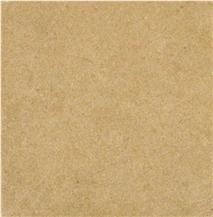 Zuschen Sandstone