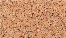 Artficial Quartz Stone