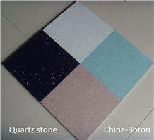 Top Quality Quartz Stone