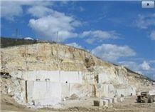 /picture/Quarry/201107/11258/vratza-limestone-quarry-quarry1-37B.JPG