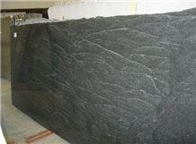 American Black Granite R Quarry Stonecontact Com
