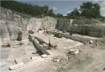 /picture/Quarry/201107/13494/bethel-white-granite-r-quarry-quarry1-33B.JPG