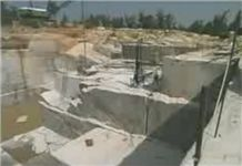 /picture/Quarry/201107/13494/gardenia-white-granite-r-quarry-quarry1-85B.JPG