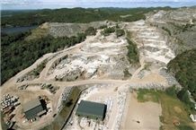 /quarries-34/blue-pearl-lg-granite-quarry-aak-tvedalen