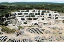 /quarries-83/labrador-silver-pearl-granite-quarry-haakestad