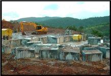/quarries-57/rinoldi-blue-soapstone-quarry