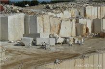 /quarries-112/mura-dark-marble-quarry