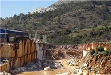 /picture/Quarry/201107/26750/storm-marble-turkey-blanco-ibiza-marble-aydin-bozdogan-quarry-quarry1-73B.JPG