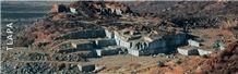 /picture/Quarry/201107/28564/impala-black-granite-quarry-quarry1-1B.JPG