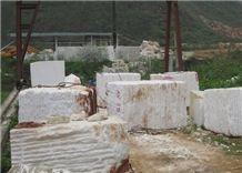 /picture/Quarry/201107/30750/crystal-white-viet-nam-marble-quarry-quarry1-11B.JPG
