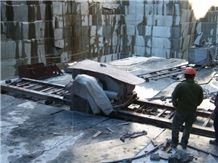 /quarries-15/vermont-verde-antique-marble-quarry