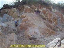/quarries-70/arcobaleno-quartzite-hawaii-quarry