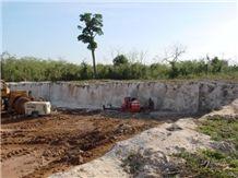 /quarries-96/calypso-coral-stone-classic-coral-stone-quarry