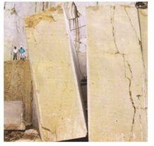 /picture/Quarry/201107/42328/tropical-beige-teresa-beige-perlato-teresa-beige-royale-teresa-beige-classico-teresa-beige-cardinal-quarry-quarry1-81B.JPG