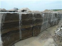 /picture/Quarry/201107/56030/eramosa-limestone-wiarton-quarry-quarry1-19B.JPG