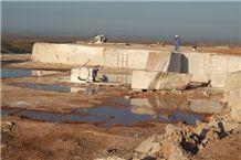 /picture/Quarry/201107/56143/desert-bronze-marble-quarry-quarry1-68B.JPG