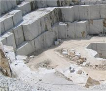 /quarries-42/noche-travertine-quarry-kutahya-noce-travertine