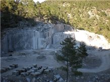 /quarries-78/fethiye-dark-emperador-marble-quarry
