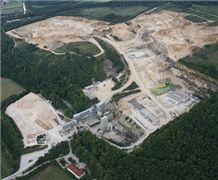 /quarries-13/quarry-dietfurt-limestone-dietfurt-dolomite-dietfurt-jura-limestone-dietfurter-kalkstein-gala