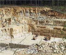 /quarries-6/quarry-mohren-jura-limestone-quarry