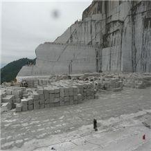 /quarries-46/g664-granite-bainbrook-peach-granite-quarry