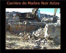 /picture/Quarry/201107/9557/noir-aziza-marble-quarry-quarry1-91B.JPG