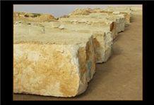 /picture/Quarry/201107/9557/thala-beige-limestone-quarry-quarry1-8B.JPG