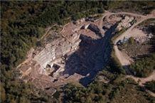 /quarries-255/vanga-red-granite-quarry