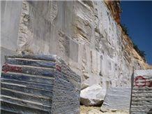 /quarries-123/azul-macaubas-quartzite-quarry